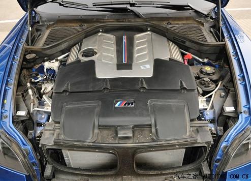 首页 生活 汽车维修  bmw发动机编号的含义 序号 含义 解释     第一
